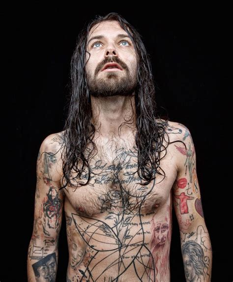 17 best ideas about simon neil on pinterest biffy clyro