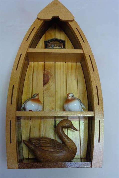 boat shelf bathroom boat shelf for bathroom my web value