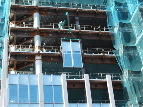 curtain wall installation companies curtain walling installers gopelling net