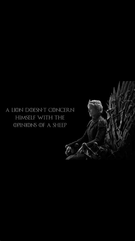 Pin by Sage Gardens on A Song of Ice and Fire | Game of