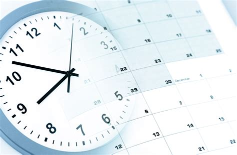 mpu wann 8 tips for time management in the workplace second set
