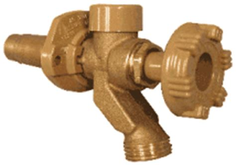 Woodford Faucet Model 17 by Woodford Freezeless Outdoor Faucet Spigot Model 17