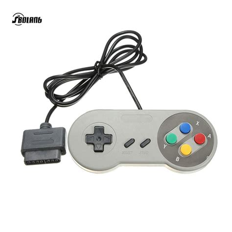 cheap snes console popular snes controller usb buy cheap snes controller usb