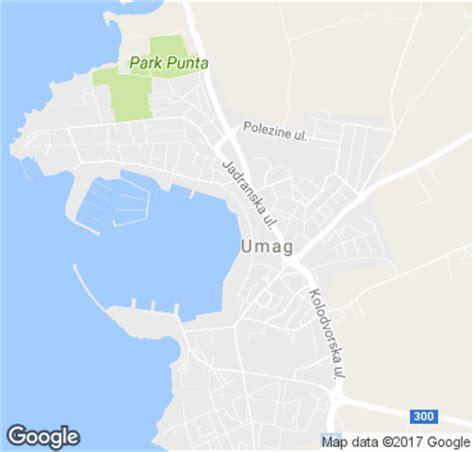 umag appartamenti appartamento ad umago in istria