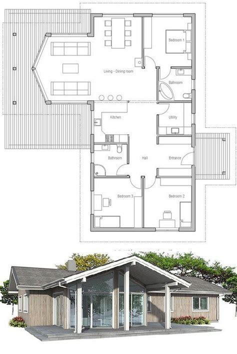 house plans with vaulted ceilings the world s catalog of ideas