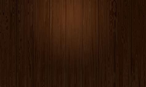 download wallpaper warna coklat membuat teksture kayu dengan photoshop psddesain net