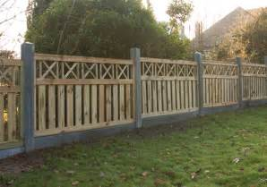 decorative fencing panels fence panel suppliers