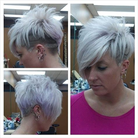 360 short haircuts for women turning 40 27 best short haircuts for women hottest short hairstyles