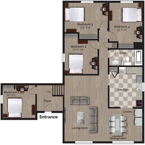 golden nugget floor plan golden nugget floor plan carpet review
