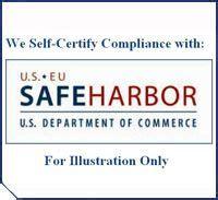 Safe Harbor Cherish Detox by 17 Best Ideas About Safe Harbor On Explore