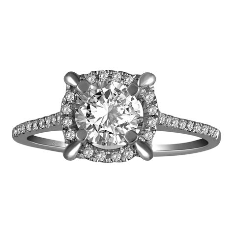 Wedding Rings Nyc by The Most Beautiful Wedding Rings Wedding Rings Chelsea Nyc