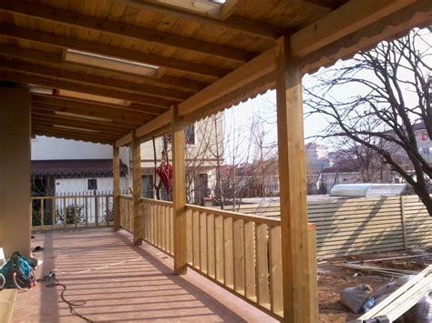 Veranda Nedir by Veranda Teras Balkon 220 St 252 Kapatma 199 Atı Tamiri 199 Atı Yapımı