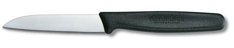 Victorinox 50403 Black vic5 0403 victorinox couteau d office victorinox cuisine vic5 0403 vente de couteaux en