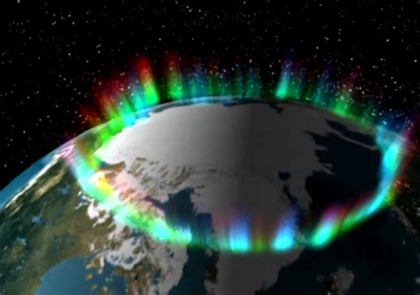 when are the northern lights in fall is prime northern lights season and here s why