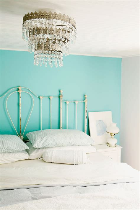 Light Turquoise Paint For Bedroom Top 10 Aqua Paint Colors For Your Home
