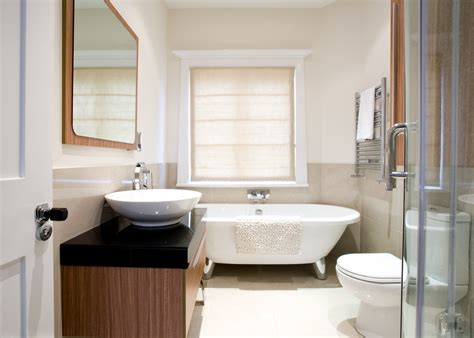 badezimmer 3m2 house extension bathroom on second floor flickr