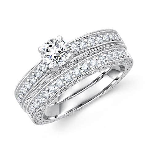Wedding Rings Los Angeles District by Los Angeles Wedding Rings Cool Navokal