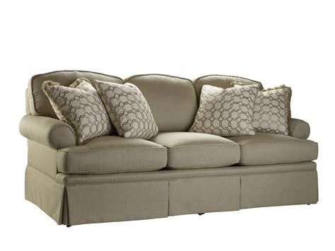 highland house sofa highland house sofa smileydot us