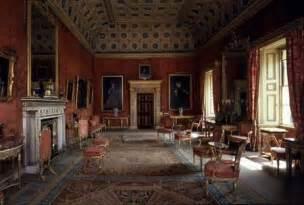 syon house interieur syon house middlesex interior showing robert adam as