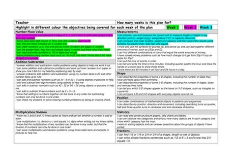 new year lesson plans ks1 new year lesson plans ks1 28 images new year lesson