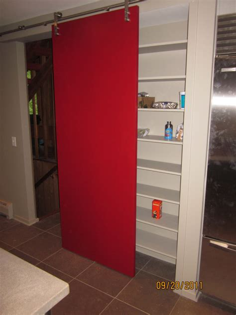 sliding doors barn style barn style door sliding glass door general contractor