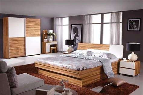 China Bedroom Furniture China Bedroom Set 5518 China Mdf Bedroom Set Bedroom Furniture