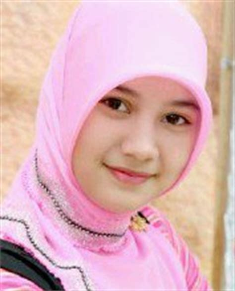 wanita 2 tercantik dunia muslim teruntuk saudariku wanita muslimah sebuah renungan