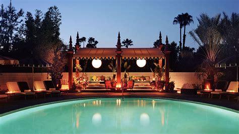 Palm Springs Imaging Center