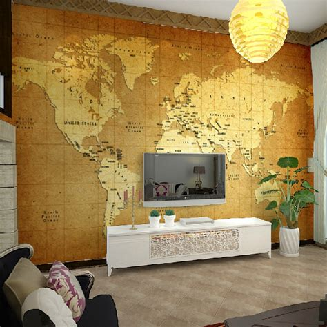bedroom world free delivery code popular nautical map wallpaper buy cheap nautical map