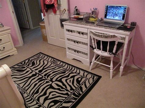 zebra decorations for bedroom best 25 zebra bedroom decorations ideas on pinterest