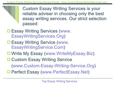 Best Custom Essay Writing Services by Cultural Essay Experience Hq Custom Essay Writing Services