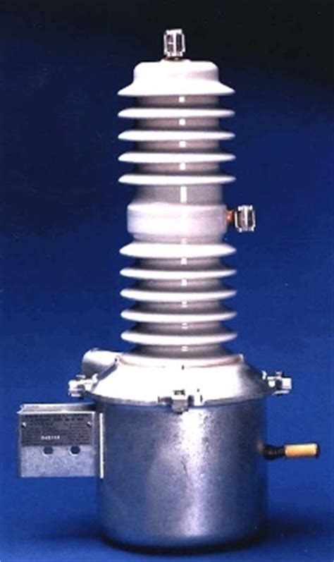is capacitor a switch capacitor switch provides 100 000 operations