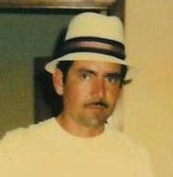 santos aguero obituary ormy legacy
