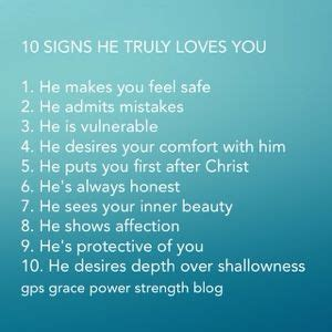 10 Signs Your Crush Likes You by 193 Best Images About 2015 Gps Blogs On Moving