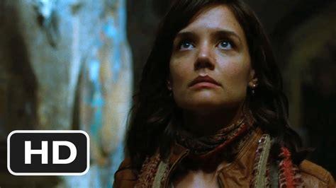 filme schauen are you afraid of the dark don t be afraid of the dark 2011 movie trailer hd