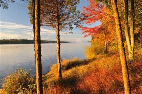 lake nockamixon boat rentals boat rentals