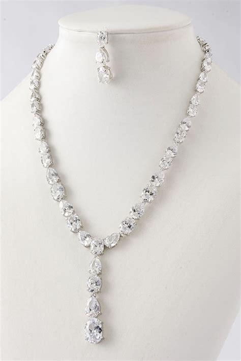kristen from vanderpump necklace vanderpump jewelry the monte carlo necklaces by pandora
