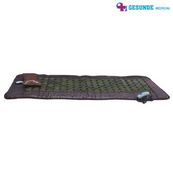 Harga Promo Jade Mattress Kasur Terapi Giok jual jade mattress kasur terapi batu giok toko medis jual alat kesehatan