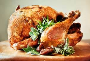 fried turkey thanksgiving deep fried turkey recipe leite s culinaria