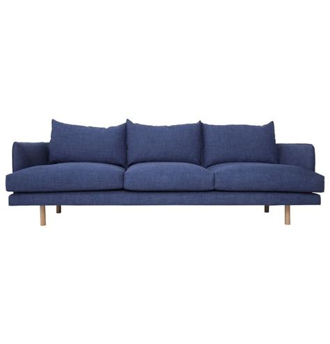 sofas made in australia 90 best images about sofas on pinterest modern living