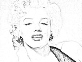 efectos para fotos dibujo a lapiz gratis efecto online estilo dibujo a l 225 piz para convertir tus