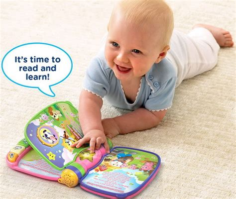 gifts for 7 months to 12 months best toys for 7 month olds babies educational gifts