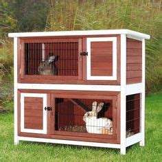 Naura Ped By Rumah Asyifa 1000 images about diy rabbit hutch for lilly on