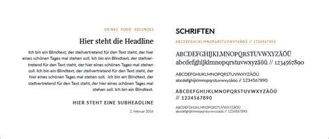 blog layout erstellen blog design mit wiedererkennungswert erstellen