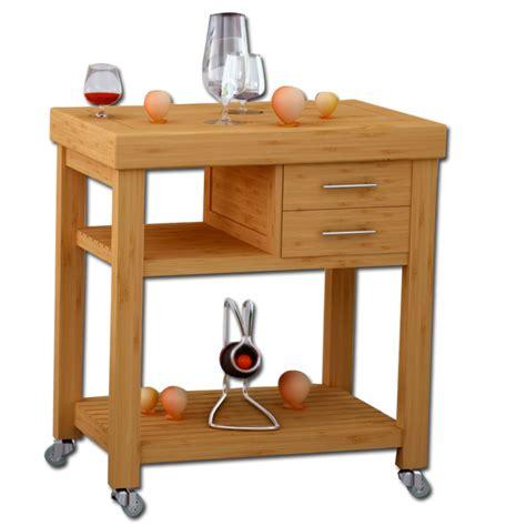 carelli cucina carrello per cucina legno home design ideas home