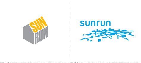 www sunrun sun run logo
