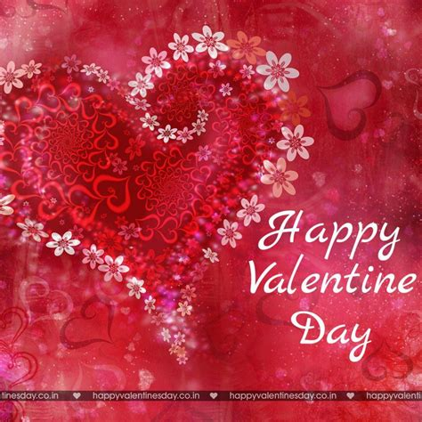 free ecard valentines day day messages free ecards for valentines day
