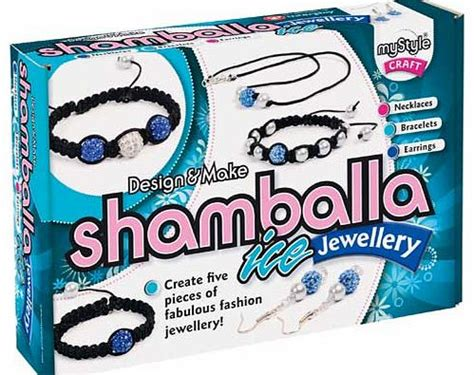 bead cool