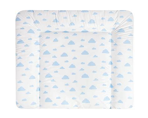 Julius Bath Rug Julius Z 214 Llner Changing Mat Softy 75 85 Cm Wolken Buy At Kidsroom Baby Care