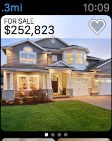 Homes To Buy Zillow Real Estate Homes For Sale For Rent On The App